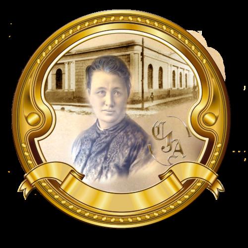 """Instituto de Educación Superior """"Clara J. Armstrong"""" - Catamarca"""